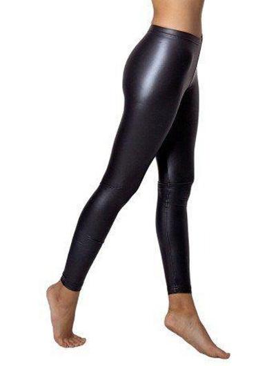 calca-legging-em-poliamida-cirre-frete-gratis-brasil-14296-MLB3939294671_032013-O