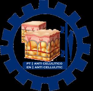 celulitico