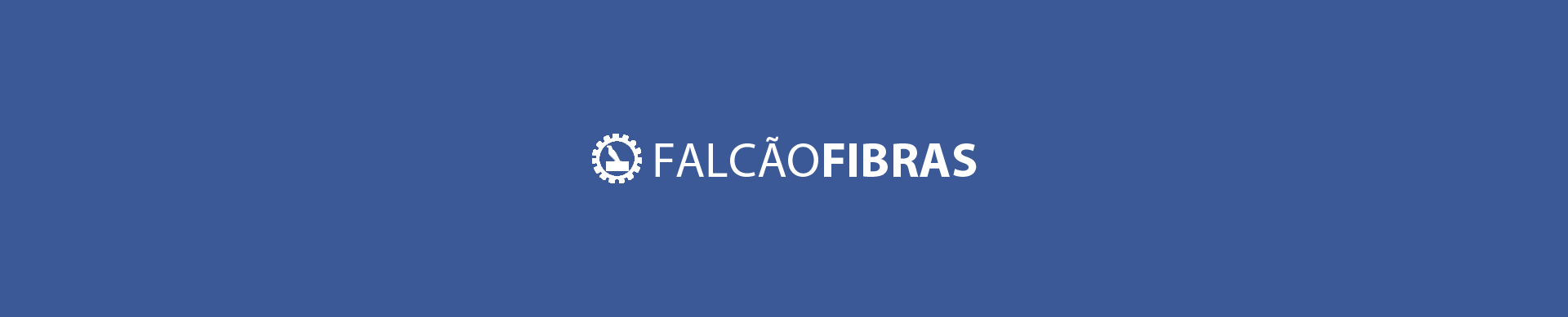 Falcão Fibras – Fios Poliamida / Polyamide Yarn   Fios Poliéster / Polyester Yarn   Meias e Collants / Socks and  Tights  Header
