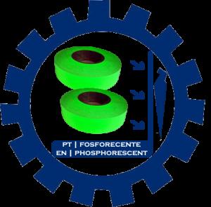 fosforecente